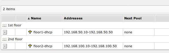 dhcp_pool.png.8f4795296a00827cb96d82ce9c8c6bce.png