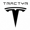 tractyr